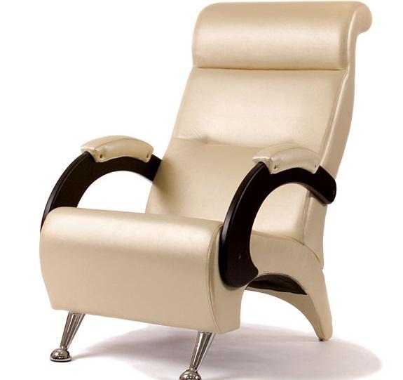 Мягкое кресло с подлокотниками своими руками